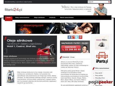 Filterki24.pl