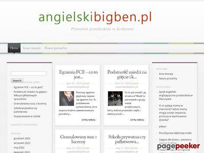 Kursy językowe Bielsko