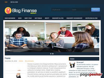 boxline.pl - internetowy sklep biurowy