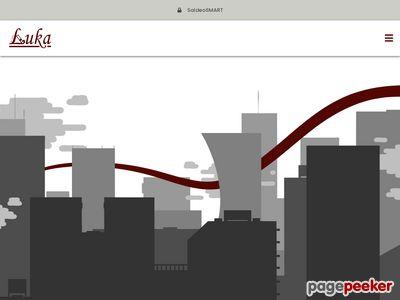Dobre biuro rachunkowe Kraków