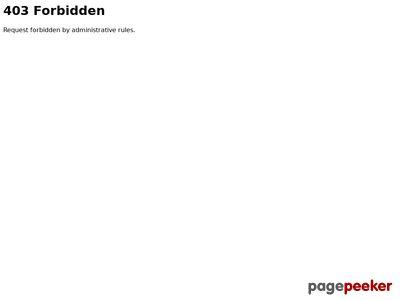 MOTO Skup aut Gdańsk