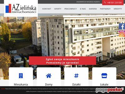AZ Poznań
